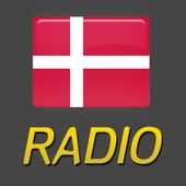 Denmark Radio Live 1.0