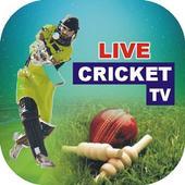 Live Cricket TV 1.0