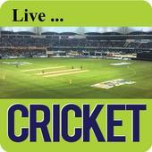 IND vs SRI  vs BAN TV & Live  PSL T20 Line 1.0