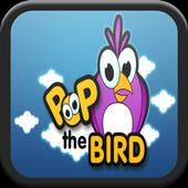 Pop The Bird