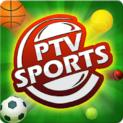 PTV Sports 1 0 APK Download - Android Entertainment Apps