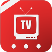 XMTV Player 2 0 10 22 APK Download - Android Media & Video Apps