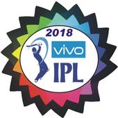 IPL 2018 1.4