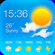 Weather 2.6
