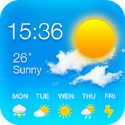 Weather 2.6