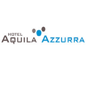 Hotel Aquila Azzurra 1.1.7.0