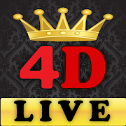 com live4dresult APK Download - Android Lifestyle Apps