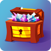 Pick the Diamond - Dig for Treasure 1.0.0