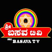 Krishnashtakam Ebook
