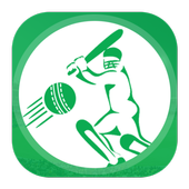 Live Cricket 2018 1.1