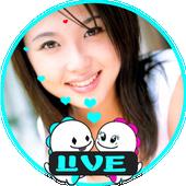 Trick BIGO LIVE  Live Broading 1.0