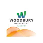 Woodbury Campus App 1.0.9