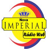 Rádio Nova Imperial 1.3