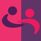 com.livecode.standoutforautism icon