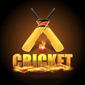 Fastest Cricket Live Line Black Buck
