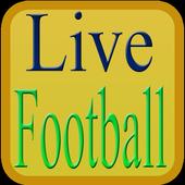 Live Football World Cup 2018 Fixture Group Update 1.0