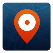GO Live Map for Pokemon GO 1.0