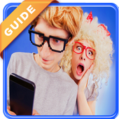 Guide For live me  new 1.1