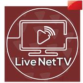 Tips Live net tv Guide