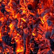 Bonfire Live Wallpaper PRO 1.1
