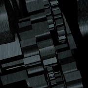Engine 3D Live Wallpaper 1.2