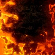 Fire Edges Live Wallpaper 1.6