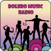 Bolero Music Radio 1.0
