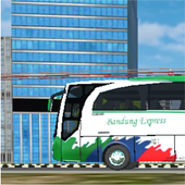 Livery Bussid Bandung Express 3 0 APK Download - Android Simulation