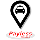 Payless Taxi 3.0.5-android-production-build-30