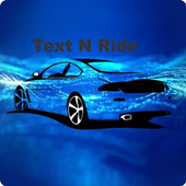 Text N Ride 3.0.5-android-production-build-30