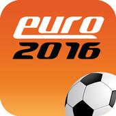 LiveScore Euro 2016 1.0.2