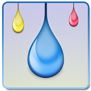 Baby Color Smasher Full 1.3