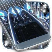 Abstract Live Wallpaper 1.286.13.80