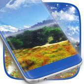 HD Live Wallpaper Nature 1.286.13.118