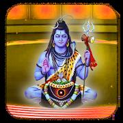 Shiva Live Wallpaper 1.0.3
