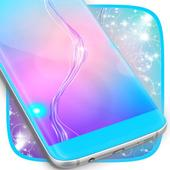 Live 3d Wallpapers And Backgrounds For Samsung S6 1.286.1.11