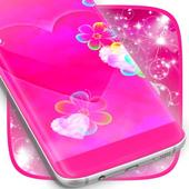 HD Wallpaper Live Free 1.286.13.9