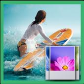 3D Surfing 1.0