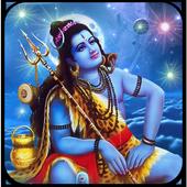 Bholenath Live Wallpaper 1.0.3
