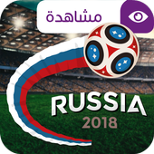 com.liveworldcupstreaming.streamingworldcup2018 3.2
