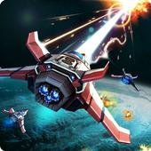 Astrowings 1.4.9