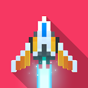 Retro Shooting: Plane Shooter 2.3.7