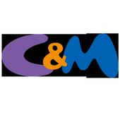 [씨앤앰] CNM CCTV Mobile 4.0.1