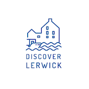 Discover Lerwick 1.0.4