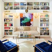 Living Room Designs 5.0
