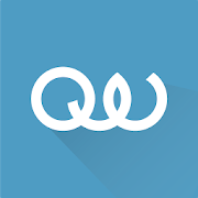 QuikWallet - Pay Everywhere 4.1.1