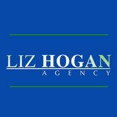 Liz Hogan Agency 1.0