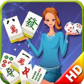 Mahjong 5.6