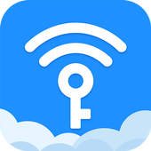 🏆WiFi Pass Key-WiFi Hotspot 3.9.3