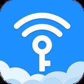 🏆WiFi Pass Key-WiFi Hotspot 3.9.3